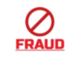 fraud image.jpg