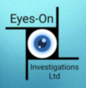 Eyes-On Logo.png