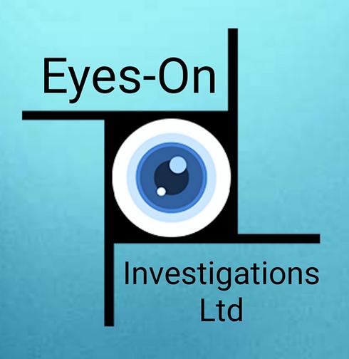 Eyes-On Logo.png