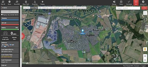 Asset.Vehicle traking image.png