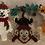 Thumbnail: Friendly Animal Companion Pins