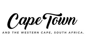 3136 Cape Town and the Western Cape Sout