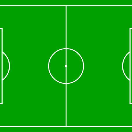 Cologna Calcio vs Chiampo. Domenica amara per il Chiampo.