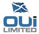 OUI_logo.jpg