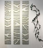 SEATTLE ART FAIR IMAGE - JOY'S WALL.jpg