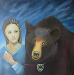 Ursa Minor (1)