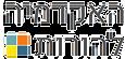 logo sketch3.png