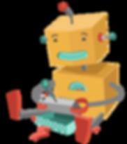 Selenium automation investigation