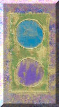 Copy of 7.jpg