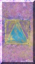 Copy of 5.jpg