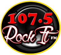 107.5 Rock It.png