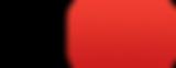 Raeshaun YouTube