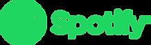 Raeshun Spotify