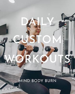 Daily Custom Workouts.jpg