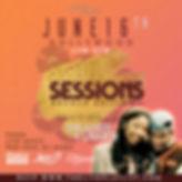 Soul Sessions6.16.jpg