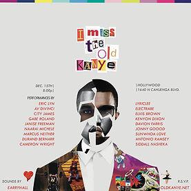 I Miss The Old Kanye .jpg