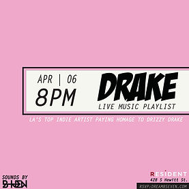 Drake Live Music Playlist (3)-01.jpg