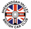 Shenandoah Valley British Car Club.PNG