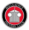 Rolls Royce Owners Club.PNG