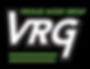VRG_logo_RGB_100pxht.png