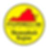 Shenandoah Porsche Club.PNG