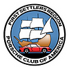 First Settlers Porsche Club.PNG