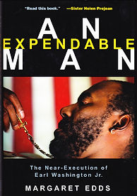 An Expendable Man
