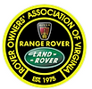 Rover Owners Association of Virginia.PNG