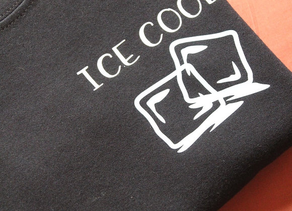 Ice Cool Adult