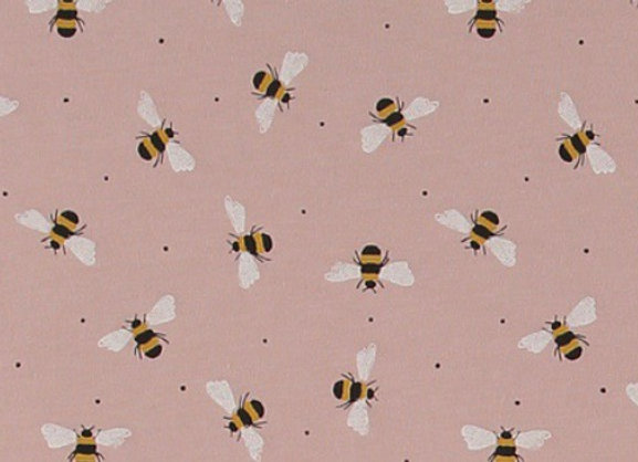 Bumble Bees - Romper