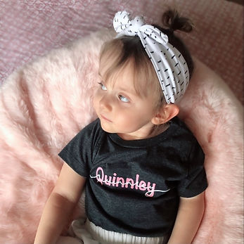 quinnley tshirt and headband.jpg