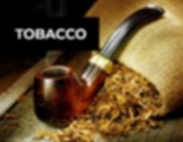 Tobacco@2x.jpg