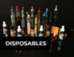 Disposables@2x.jpg