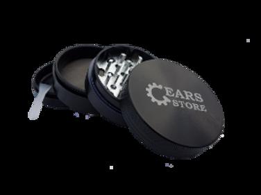 Ears Store High Efficiency Grinder