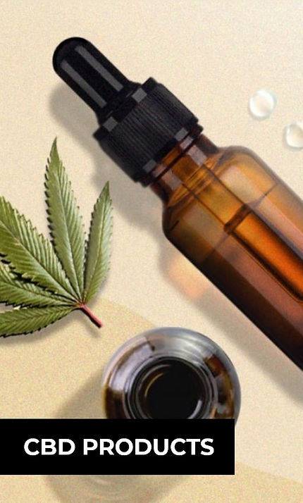 CBD Products@2x.jpg