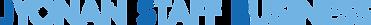 JSB_logo_20201227.png