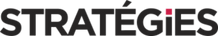 Logo Stratégies_Maison de l'Influence
