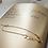 Thumbnail: Bracelet LIANE