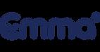 logo-matelas-emma-dtour.png