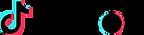 800px-TikTok_Logo.svg.png