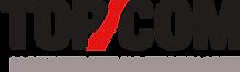 topcom-logo.png