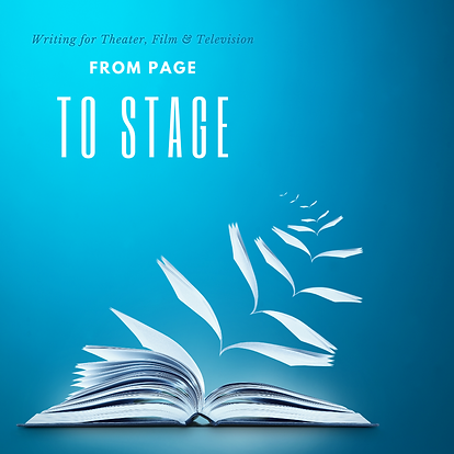 Page to Stage.png