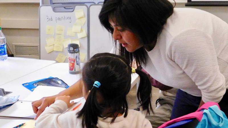 teacher w kindergartner.jpg