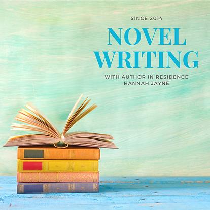 Novel Writing.png