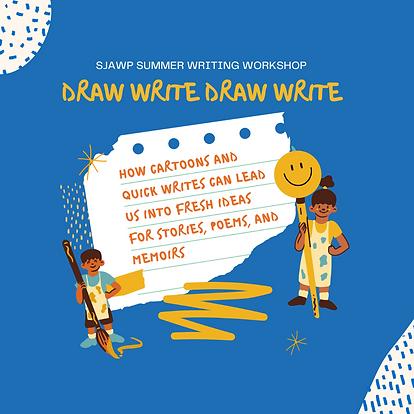 DrawWrite.png