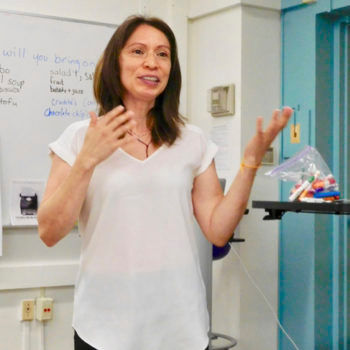 Lorena-teaching-1-350x350.jpg