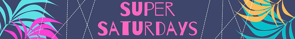 Super Saturdays.png