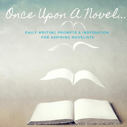 Once Upon A Novel Summer 2020.png