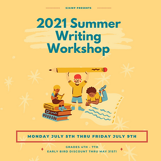 2021 Summer Writing Workshop.png