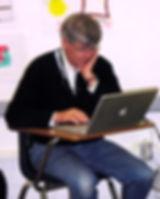 Jonathanlaptop.jpg